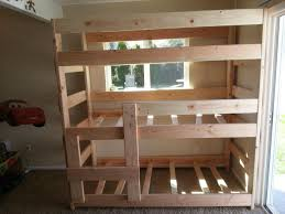 Dream.works Custom Bunk beds and Lofts