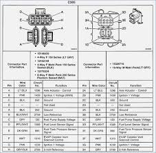 2004 pontiac aztek wiring diagram wire center \u2022 2004 pontiac montana fuse box diagram 2004 pontiac montana fuse box diagram wire center u2022 rh theswisr co wiring diagram 2002