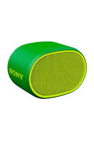 Sony SRS-XB01G Yeşil Extra Bass Bluetooth Taşınabilir Hoparlör Fiyatı,  Yorumları - TRENDYOL
