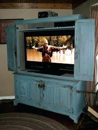 armoire television cabinet stand cabinet stand corner within corner entertainment armoire cabinet media hide
