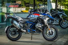2018 bmw r1200gs adventure rallye. delighful r1200gs the rallye x comes fitted with the bmw up and down quick shifter which is for 2018 bmw r1200gs adventure rallye v