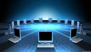 Свойства ИТ Современные информационные технологии и их классификация Существуют различные системные и инструментальные средства