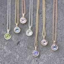 alison moore designs handmade gold silver and gemstone scottish jewellery
