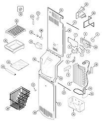 tag refrigerator wiring diagram tag wiring diagram for all tag refrigerator wiring diagram tag wiring diagram for all tag refrigerator model gs2127padw