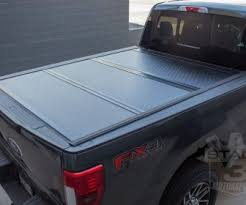 Cheapest Truck Bed Covers Tag Cheap Truck Bed Covers Tonneau Cover ...