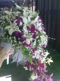 Wedding Bridal Bouquet Cost