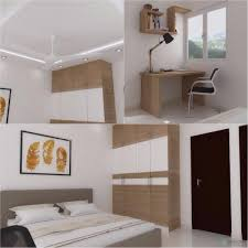 Small Picture Top Interior Designers in Chennai Concolor Interior Designers are