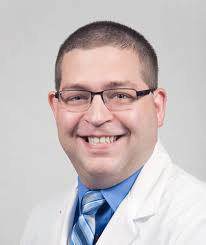 Jason Schafer, MD - WellSpan Endocrinology - York, PA ...