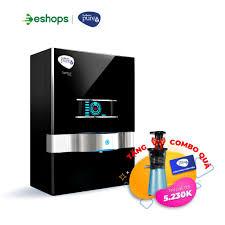 Máy lọc nước Unilever Pureit - Pureit Ultima- bảo hành chính hãng 12 tháng  tại nhà