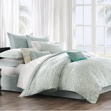 Echo Design Bed Bath And Beyond Mykonos Sea Breeze Aqua Comforter Set Apartment House
