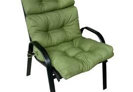 Patio Chair Cushions Clearance Uk Wherearethebonbons