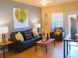 furnished one bedroom apartments murfreesboro tn. call or visit today to secure your spot at the best housing in murfreesboro! *renderings, final product may vary. furnished one bedroom apartments murfreesboro tn