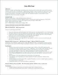 Attendance Teacher Cover Letter How To Write A Cover Letter For