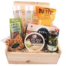 bon appe gift box