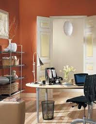 home office paint colors42 best Home Offices images on Pinterest  Office spaces Paint