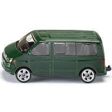 """Моделька """"<b>Фольксваген</b> фургон"""" <b>SIKU</b> 1070 - купить в интернет ..."""