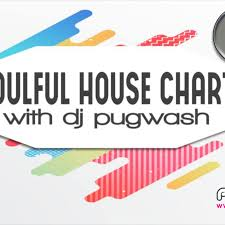 Pod Fanatic Podcast Pressure Radio Deep Soulful House