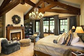 Master Bedroom With Fireplace Master Bedroom Fireplace Idea Luxury Classic  Bedroom With Fireplace And Master Bedroom . Master Bedroom With Fireplace  ...