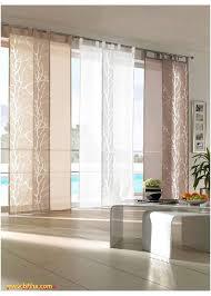 Moderne Gardinen Wohnzimmer Das Beste Von Lovely