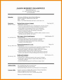 Colorful Resume Examples Elegant Resume Examples Html Sample Code S Sevte 46