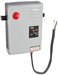Hybrid Water Heater Vs Tankless Perfect Electric Vs Gas Water Heater Calculating Simple Payback
