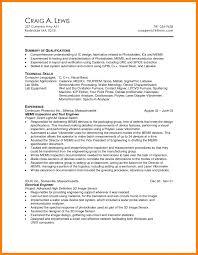 Machine Operator Job Description For Resume Machine Operator Resume Folder Sample Mechanical Format Tem Sevte 56