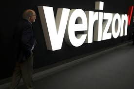 Exclusive Verizon Sought Buyers For Yahoo Finance Sources