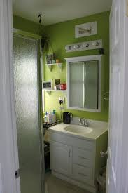 Bathroom:Ideas Bathroom Compact Yet Functional Lime Green Bathroom Creative  Design Lime Green Bathroom Color