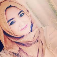 hijab fashion and style insram uzbechka lo que me gusta fashion hijab fashion and hijabs insram makeup stylehijab fashionmuslim fashioncountries