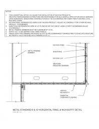 metal framing header detail. Exellent Framing On Metal Framing Header Detail