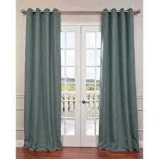 front door window curtainsUnique Curtains  Front Doors Beautiful Glass Front Door Shade 59