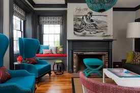 Exclusive Idea Grey And Turquoise Living Room Excellent Ideas Living Room  Ideas Modern Images Gray And