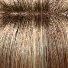Jon Renau Wig Color Guide Wigs Unlimited