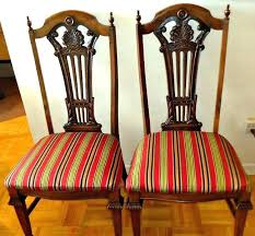 furniture stores cedar park tx. Interesting Furniture Cedar Park Furniture Macs A Pair Of Vintage Chairs Ornate High  Back Solid Oak Delivery Intended Furniture Stores Cedar Park Tx U