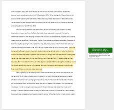 essay of purpose university of texas statement of purpose essay university of texas statement of purpose essay