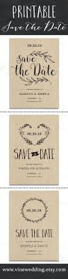 Free Save The Date Birthday Templates Save The Date Birthday Cards Invitations Awesome 60th Biolabs
