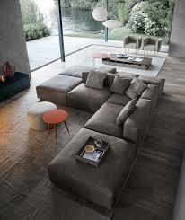 Wohnzimmer Couch So Platzieren Sie Ihr Sofa Richtig Im Wohnzimmer