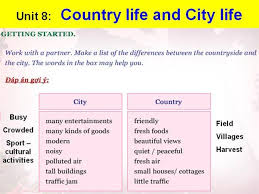 city life essay free essays on country life and city life compare contrast ishik