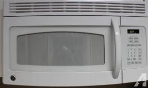 over the range microwave sale. Beautiful Microwave GE White Space Maker Over The Range Microwave Oven And The Sale M