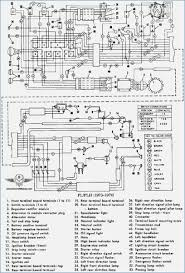 harley panhead wiring diagram the flathead site trusted wiring diagram Simple Wiring Diagrams 1984 shovelhead wiring diagram realestateradio us knucklehead wiring diagram harley davidson wiring diagrams and schematics
