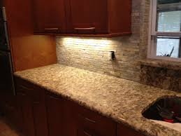 Small Picture Pictures Of Kitchen Countertops And Backsplashes granite kitchen