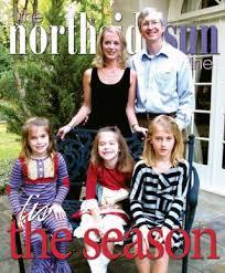 Northside Sun November 2011 Magazine by northsidesun - issuu
