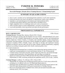 Food Industry Resume Examples Best Of Professional Essay Writer Do My Home Work Food And Resume Format For