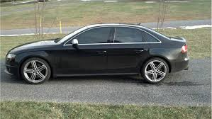 black audi 2010.  Black 2010 Audi S4 Prestige Black  66k Miles 29000 U003cSALE PENDINGu003e  SOLD In
