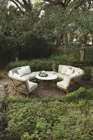 Images About Outdoor Furniture On Pinterest Upholstery - Landscape lane outdoor furniture