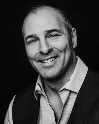 James Crisci, REALTOR®, Real Estate Agent