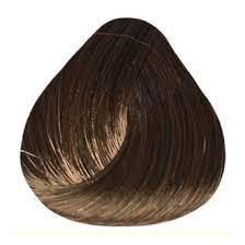 Профессиональная <b>краска для волос</b> - купить в интернет ...