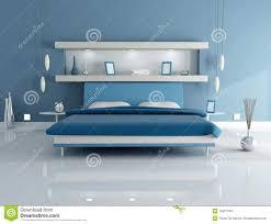 Schlafzimmer Blau Bett Wandtattoo Schlafzimmer Bilder Beate Uhse