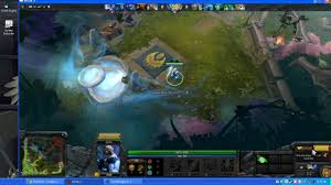 tutorial hack dota 2 with cheat engine 6 4 latest youtube