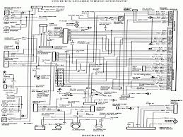2001 buick lesabre tail light wiring diagram wiring diagram 2000 buick lesabre wiring diagram at Free Buick Wiring Diagrams